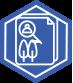 icon_blue_biologist