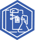 icon_blue_existprod_chemist