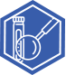 icon_blue_labtech