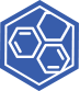 icon_blue_newprod_chemist